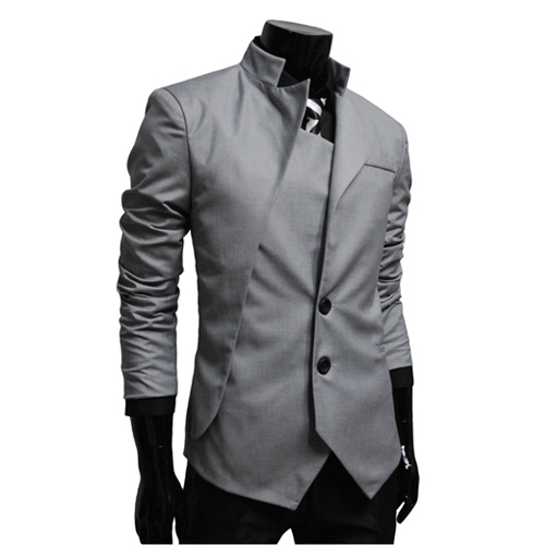Wholesale Mens Fashionable Suit