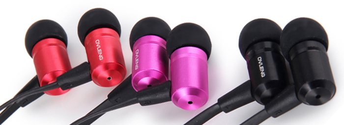 Bluetooth earbud adapter - wireless earbud bluetooth 5.0