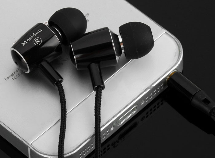 Sony earbuds charger - headphone jack with charger