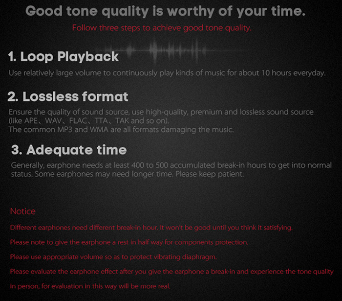 Syllable G700 Bluetooth V4.0 + EDR Headphone Multiple Connection for Smartphone Tablet PC