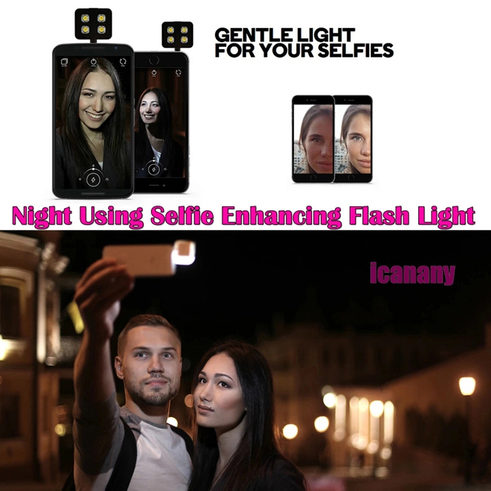 Photography Synchronized Flashbulb for iOS WP8 Android