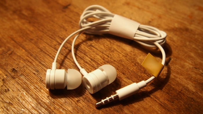 Lg earbuds microphone - earbuds with microphone round