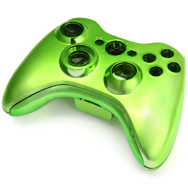 Game Joypad Cover Case for XBOX 360
