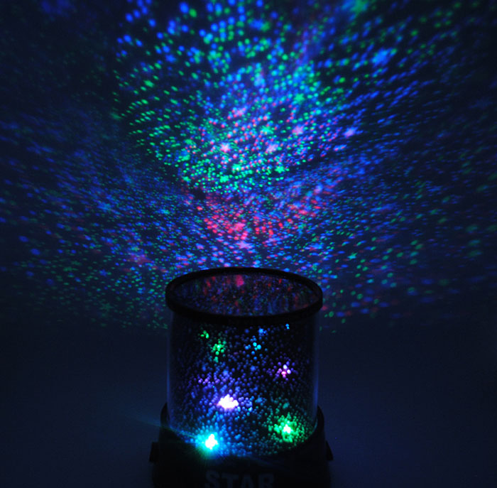 amazing sky star laser projector lamp starry night light powered by aa battery online. Black Bedroom Furniture Sets. Home Design Ideas