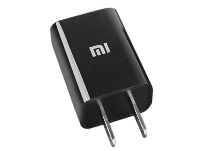 Xiaomi Durable 5V 1A Power Adapter for Xiaomi / Redmi / Samsung S6 / Note4 / iPhone 6 / 6 Plus