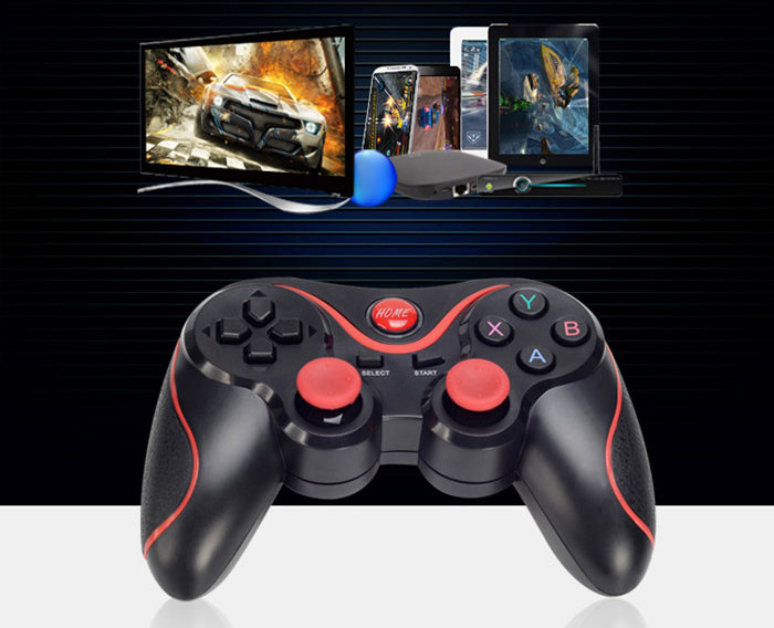 Android gamepad mapper free