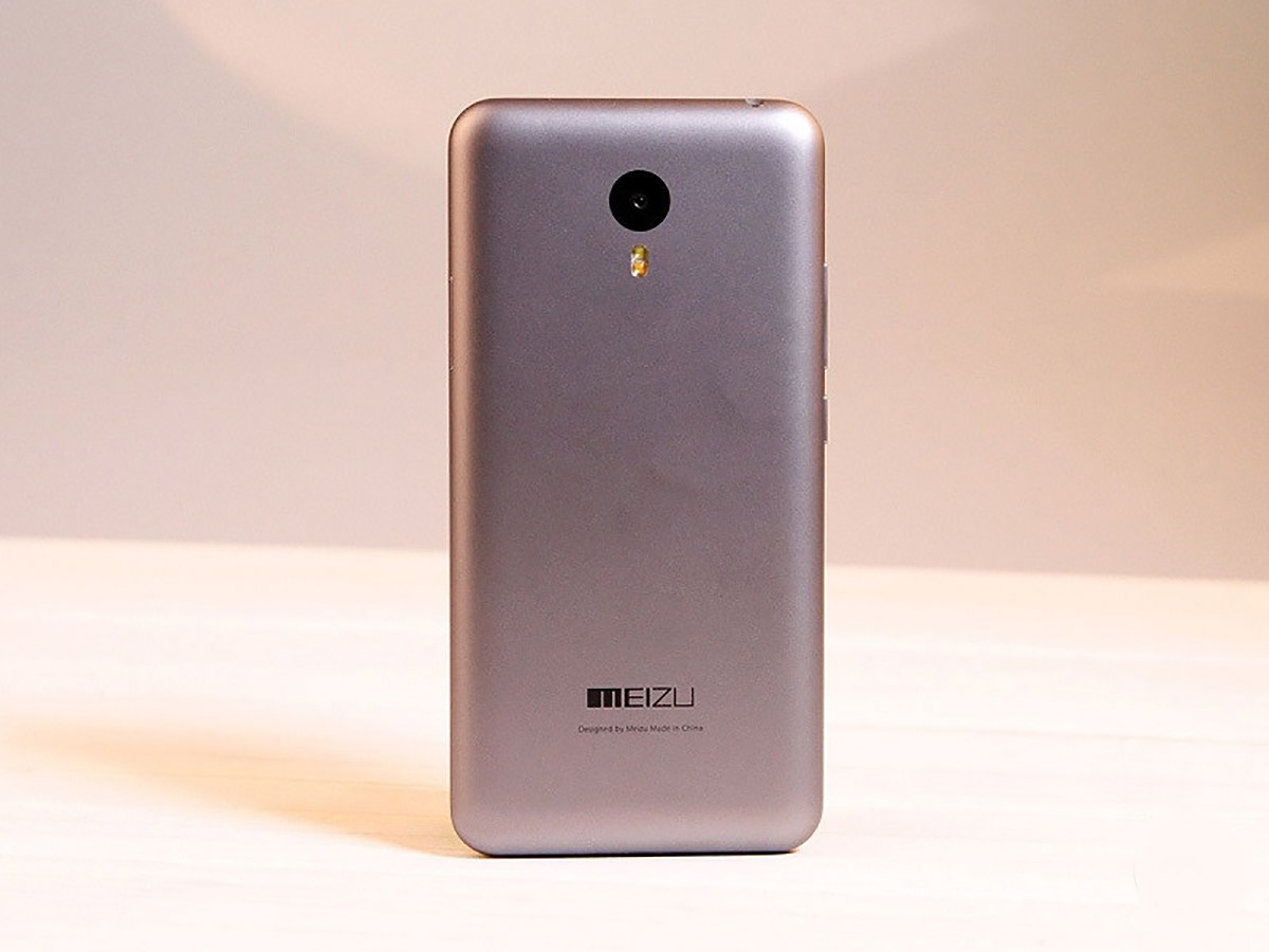 meizu m2 note 4g lte phablet was asked
