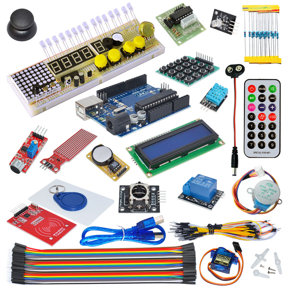 Arduino development kit download