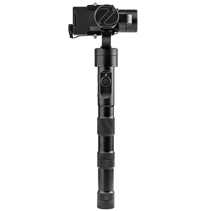 Zhiyun Z1 - Evolution EVO 3 Axis Handheld Camera Gimbal for Gopro 3 3 + 4