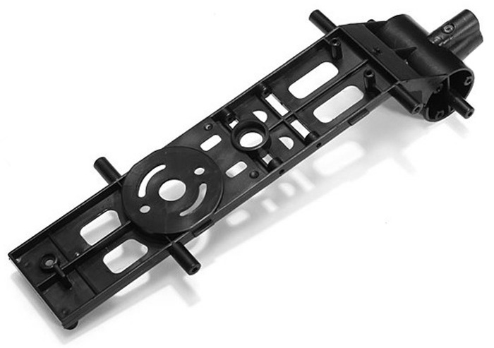 Wltoys V912 4CH RC Helicopter Parts Main Frame