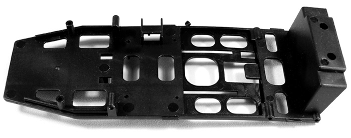 Wltoys V912 4CH RC Helicopter Parts Mount