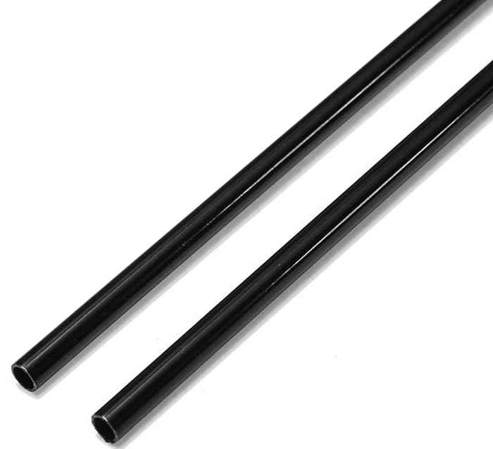 2pcs Wltoys V912 4CH RC Helicopter Parts Oblique Tail Boom