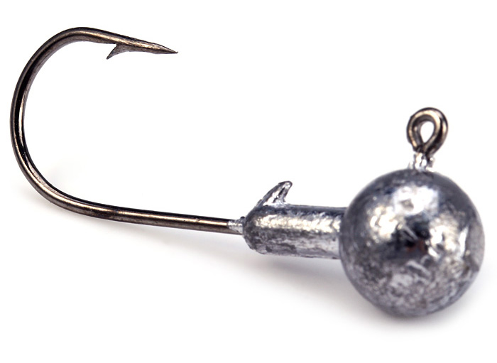 3/8 oz hookup leadhead jig I melt and pour my lead in a well it comes in ¼- to ½-oz cavities the arky style head jig is one of you can basically customize your jig from the hook up.