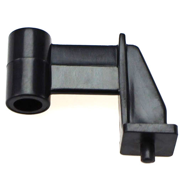 WLToys Spare Steel Tube Set WL912 - 17 Fitting for WL912 Remote Control Speed Racing Boat