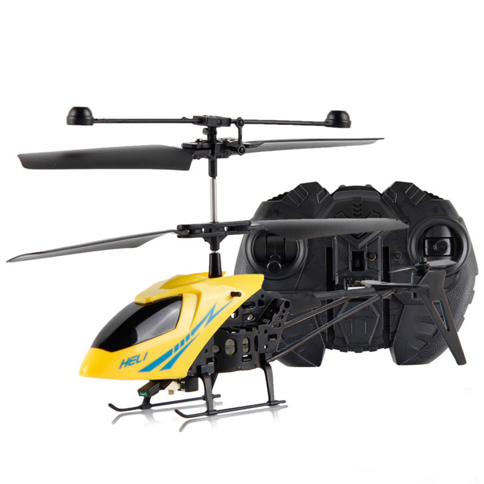 Toys Remote Control Helicopter 115