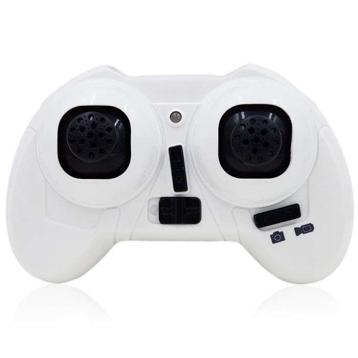 Cheerson CX - 10C CX-10C CX10C Mini 2.4G 4CH 6 Axis Gyro RC Quadcopter with 0.3MP Camera