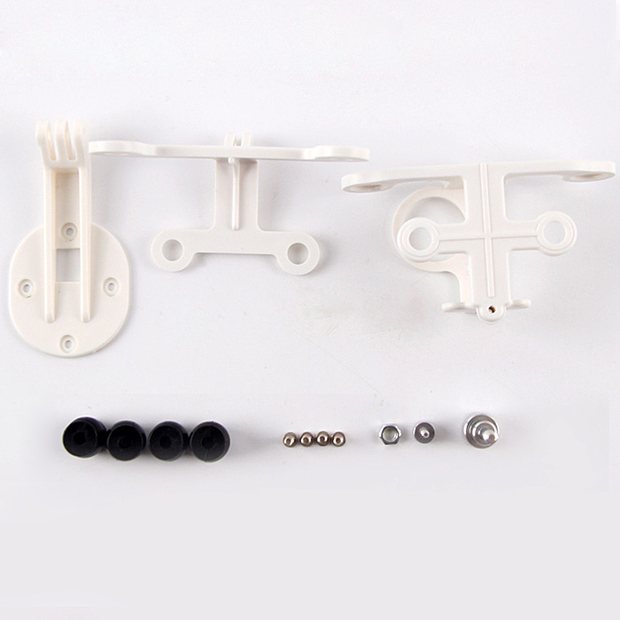 XK Detect X380 Gimbal Set RC Quadcopter Spare Parts