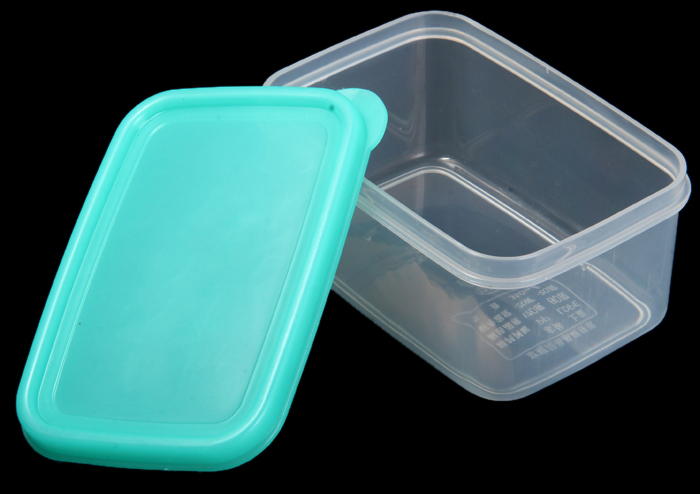 CYF - 12 Multifunctional Storage Box Case for SMT IC Metal Electronic Components