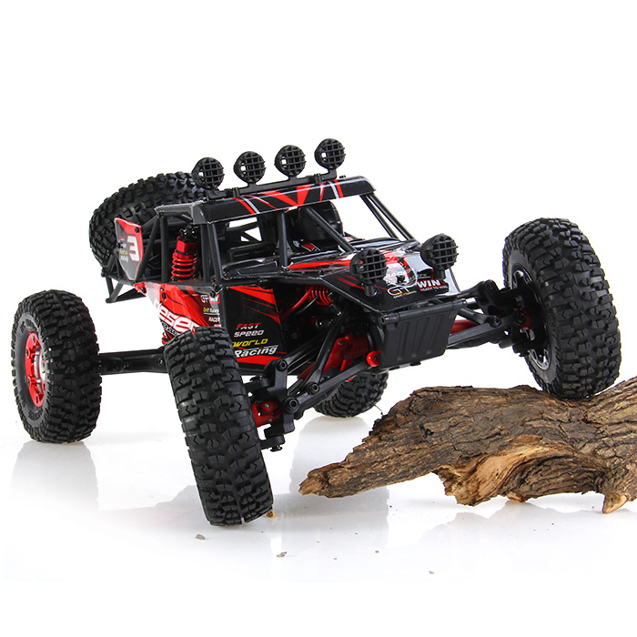 remote toys online shopping with Pp 216734 on Airsoft Gun Bullets price moreover Pp 216734 besides Kids Toy Crane furthermore 3332064 K Nex Nascar Building Set Kyle Busch S 18 M M S Car furthermore Robot Tank Kit reviews.