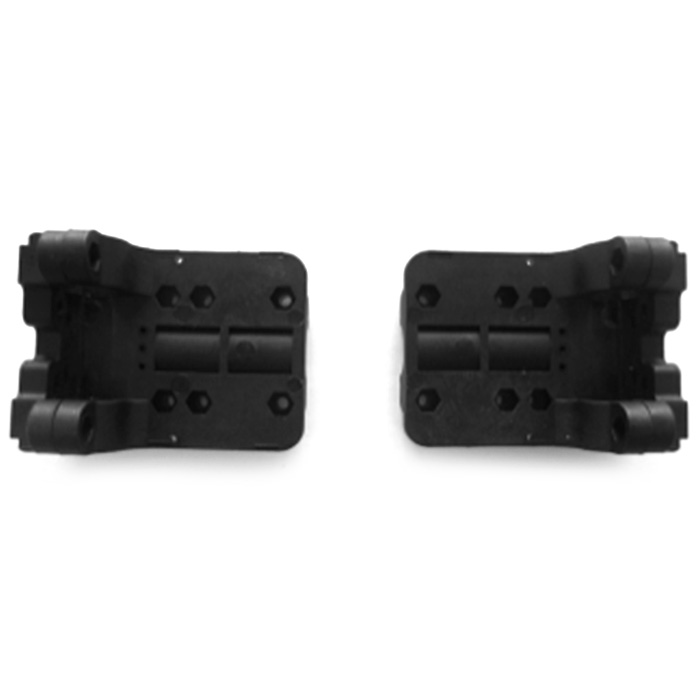 WLtoys V383 Upper Fixed Seat RC Quadcopter Spare Parts - 2Pcs