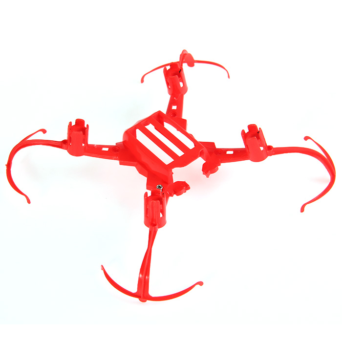 Floureon H101 H101 - 007 Lower Body Shell RC Quadcopter Spare Part