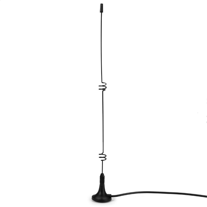 3G 5dBi Antenna Aerial Digital Free-view with 3m Cable / TS9 Connector