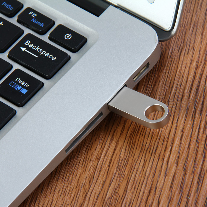16GB USB 2.0 Flash Driver for PC Laptop