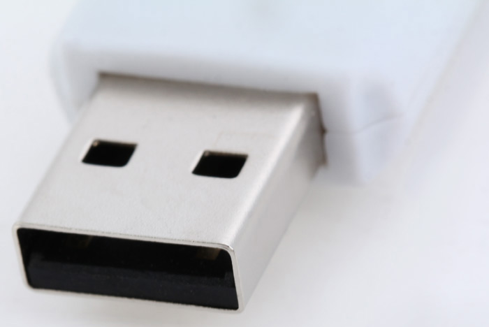 8GB USB 2.0 Disk for PC / Laptop / Notebook / Tablet etc.
