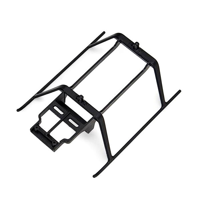 Landing Skid XK K120 RC Helicopter Accessory