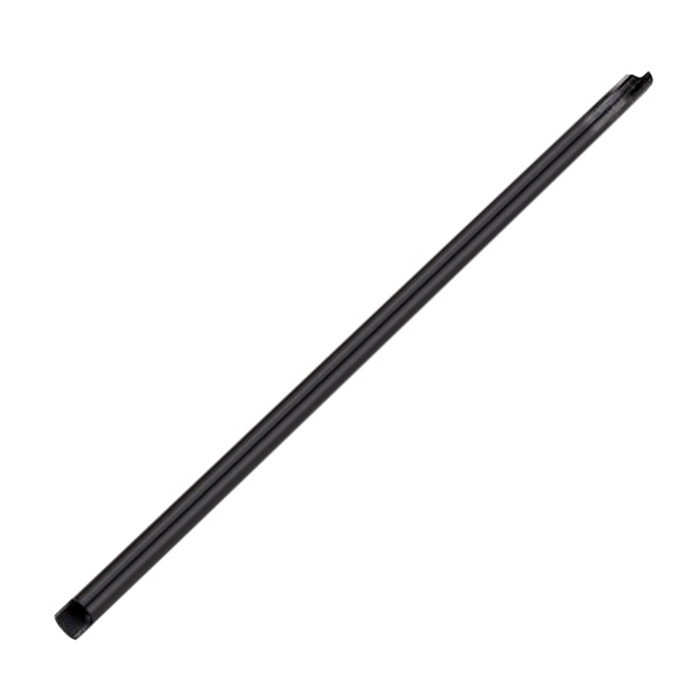 Tail Boom XK K120 RC Helicopter Accessory
