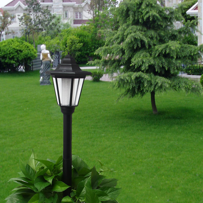 Outdoor Solar Energy Lawn Light Online Shopping