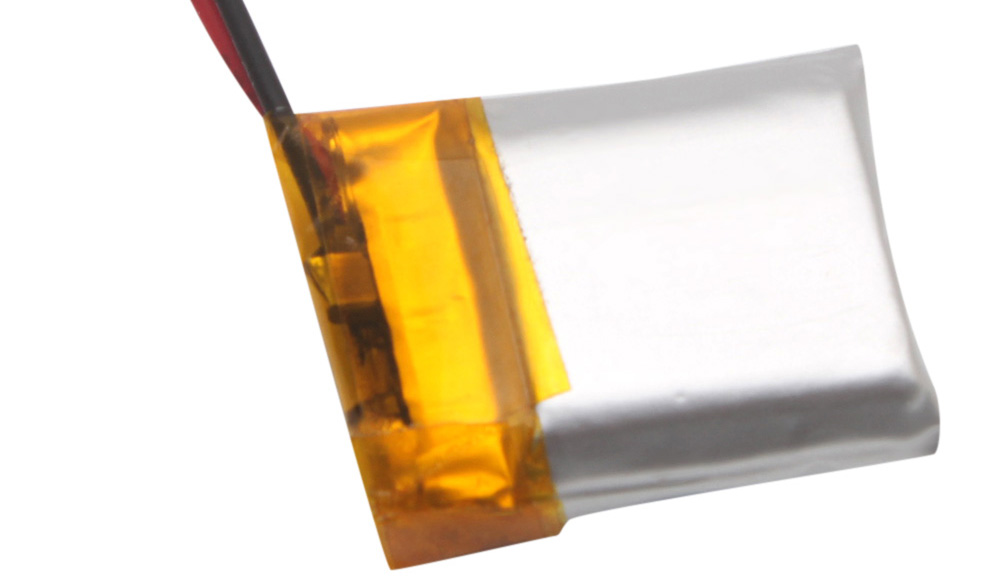 3.7V 120mAh Battery Accessory for XINLIN X165 RC Quadcopter