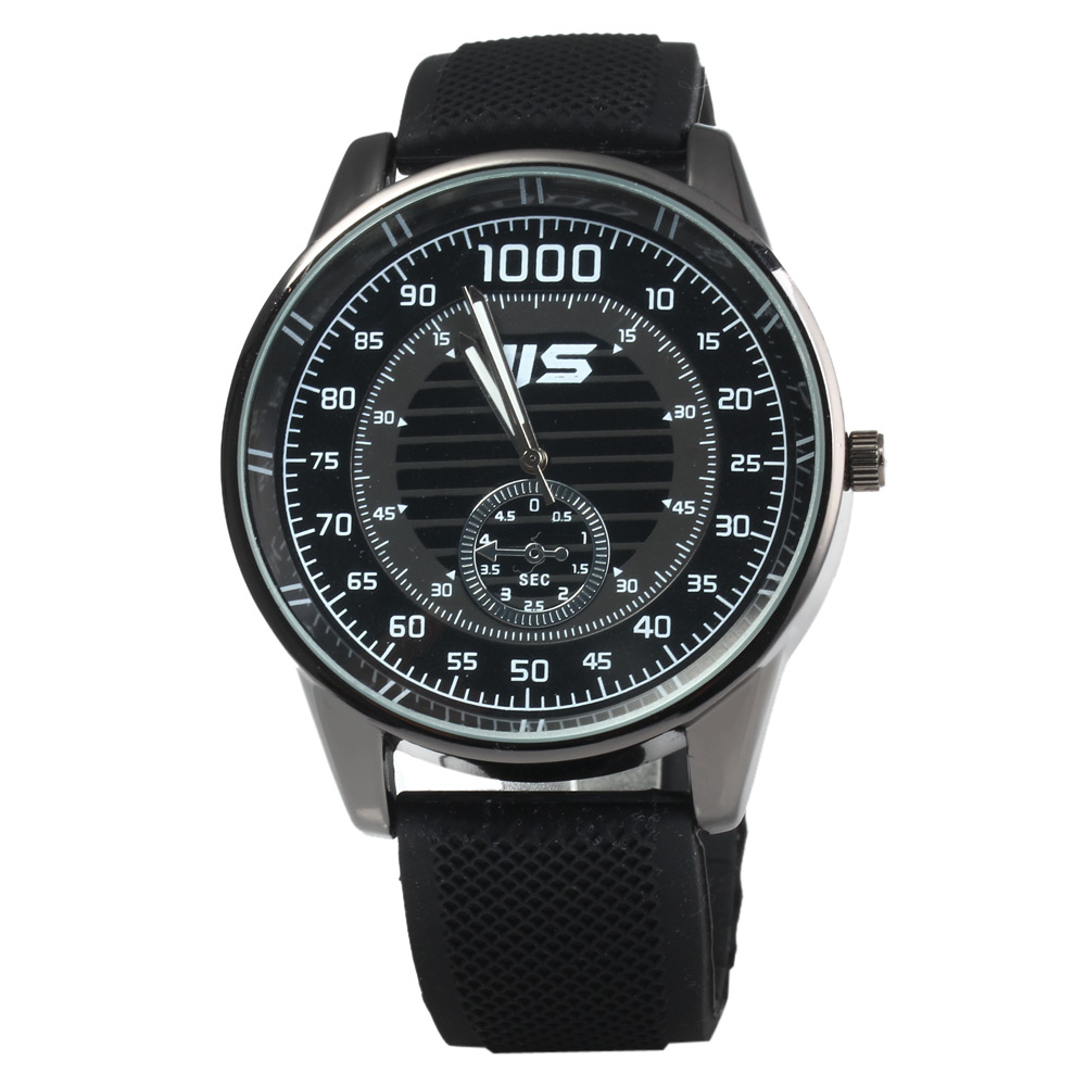 Jis Sports Style Rubber Band Male Quartz Watch613 Online. Muthu Chains. Coordinates Chains. Grams Chains. Toddler Gold Chains. Gold Jewelry Chains. Thick Rope Chains. Marriage Gold Chains. Little Chains