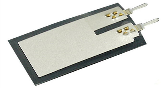 Piezo Vibration Sensor with Low Power Wakeup Switch / Low Cost Sensing for Ardunio