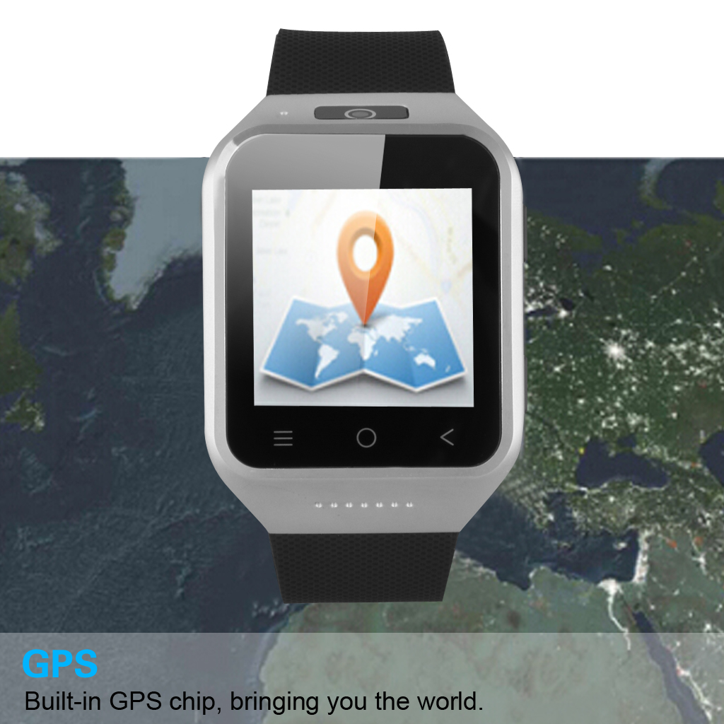 Zgpax Pw6 S Phone Watch 98 12 Online Shopping