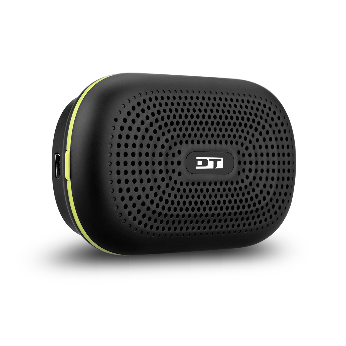 New Multi-function Wireless Bluetooth Speaker DOINGTOP DT-B850 with 3000 mAh Power Bank Function Suction Chuck Phone Stand Holder Handsfree