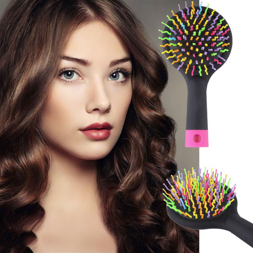 New-2015-Rainbow-Comb-Volume-Brush-Magic-Hairbrush-for-Hair-Tangle-Hair-Brush-Women-Comb-Candy.jpg