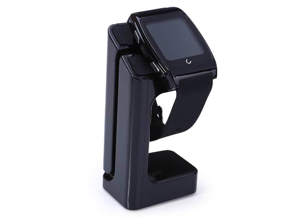 Fashionable Charging Dock for Apple Watch