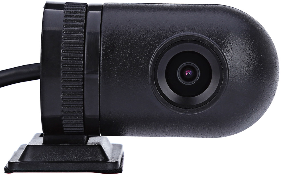 Q9 USB 2.0 Car DVR Vehicle Front Camera 720P HD for Android System