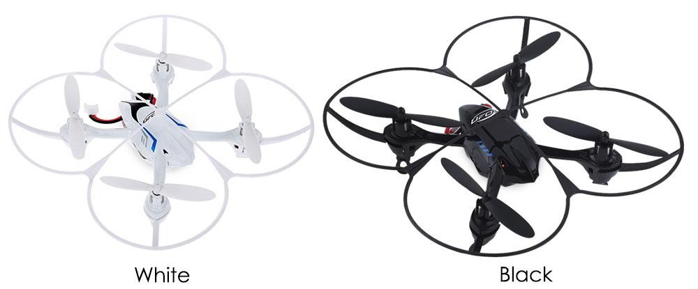 ATTOP YD - 928 2.4G 4CH 6-Axis Gyro RTF Remote Control Quadcopter Toy