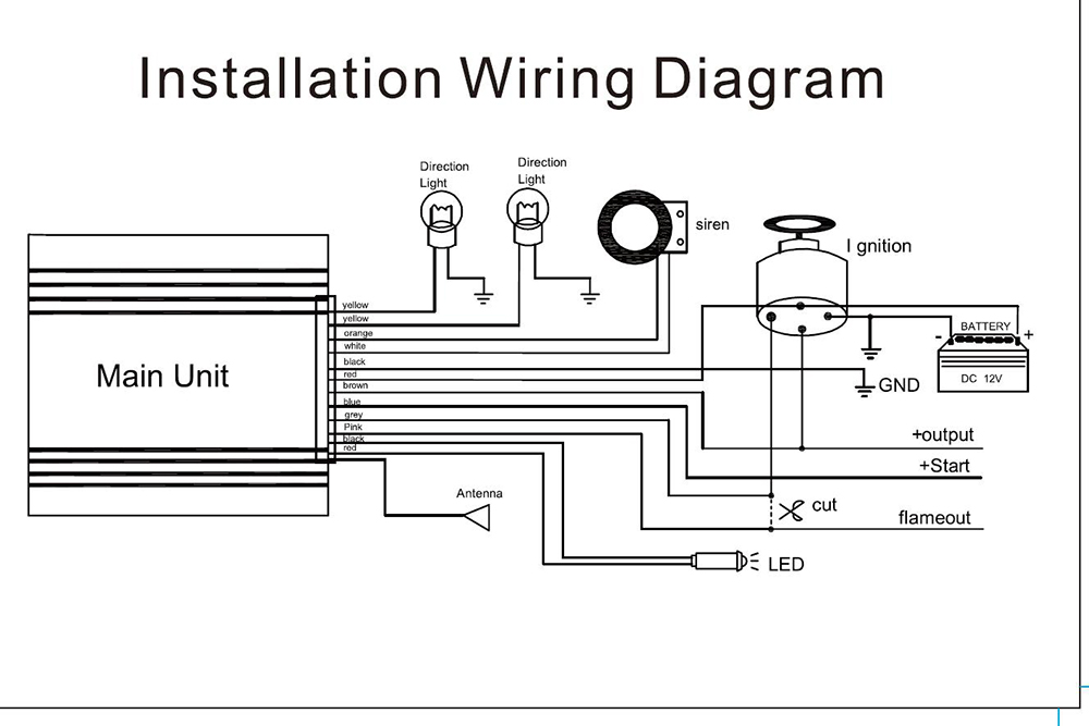 1469669776947719 gemini alarm wiring diagram gemini free wiring diagrams on texecom texecom premier elite 24 wiring diagram at bayanpartner.co