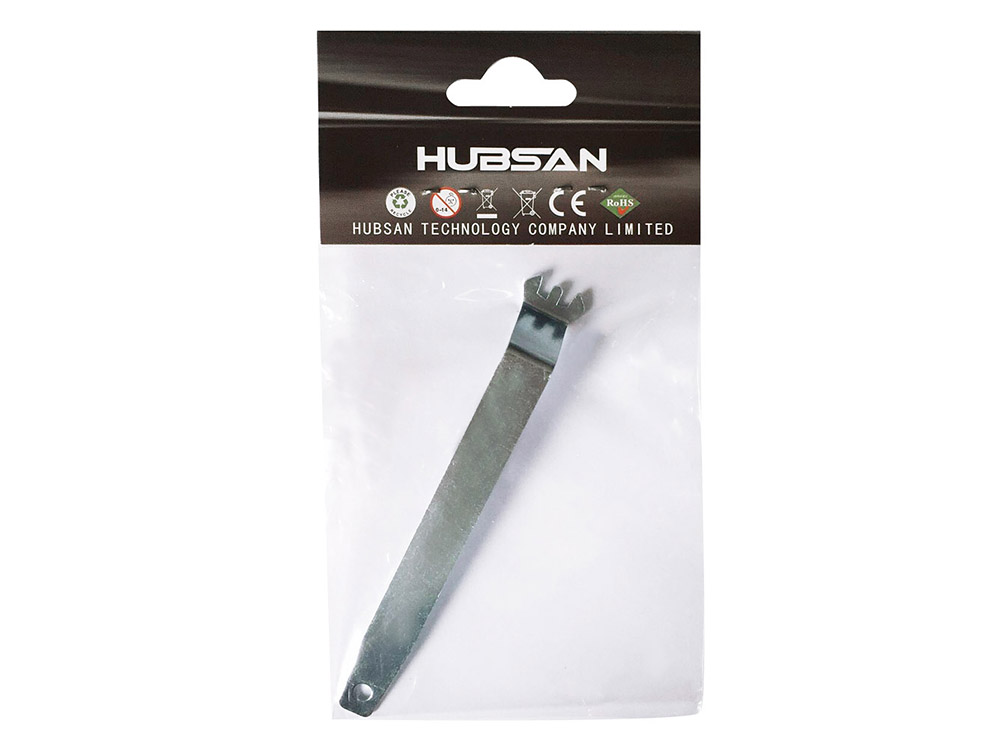 Blade Wrench Accessory for Hubsan H501S RC Quadcopter
