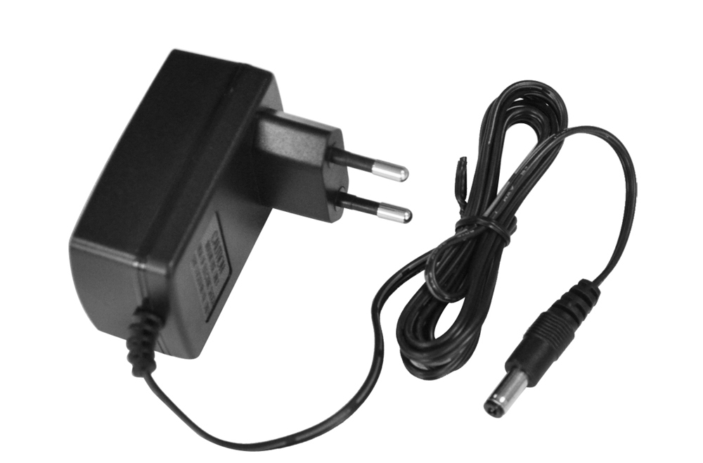 HUBSAN EU Charger Accessory for H501S RC Quadcopter