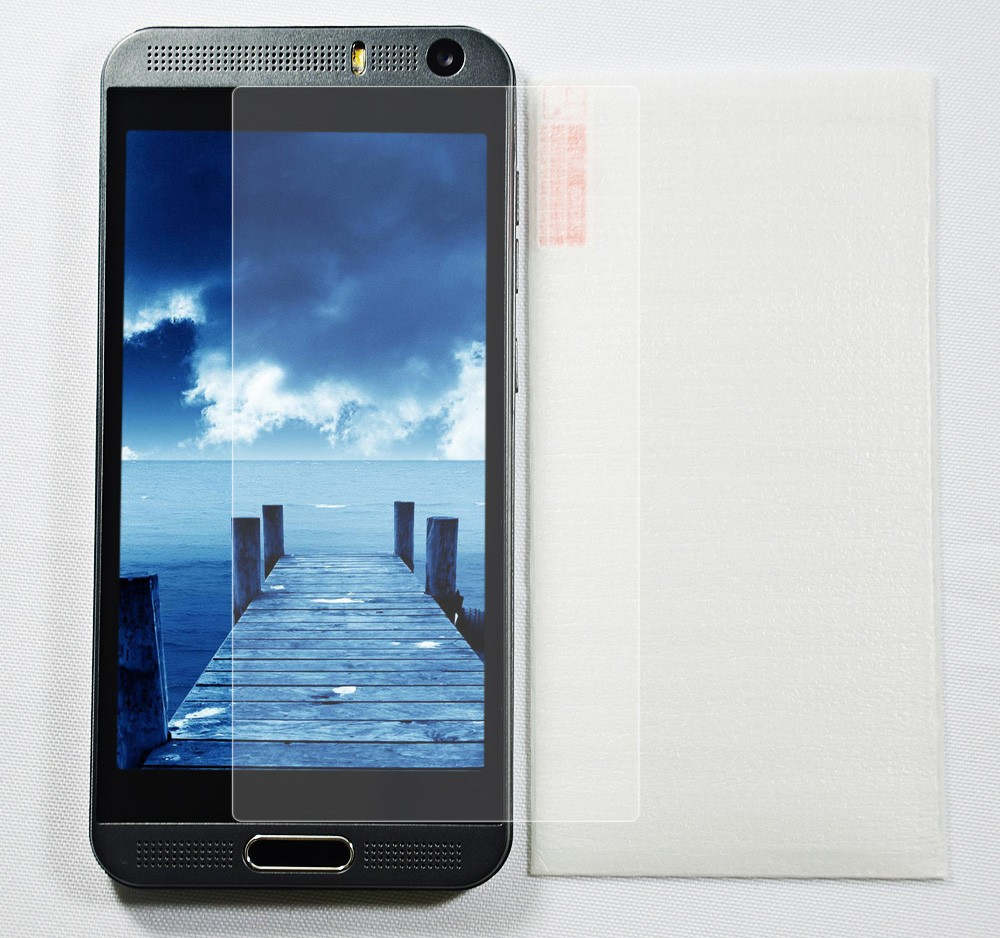 Ultra-thin Tempered Glass Screen Protective Film for Vkworld VK800X
