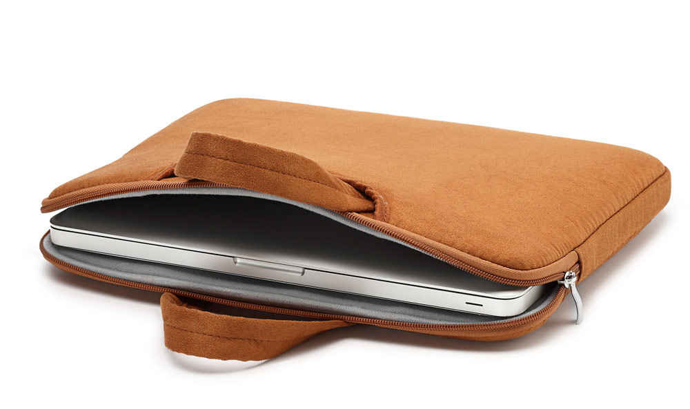 13 inch Laptop Bag Protective  Pouch for MacBook Air / Pro