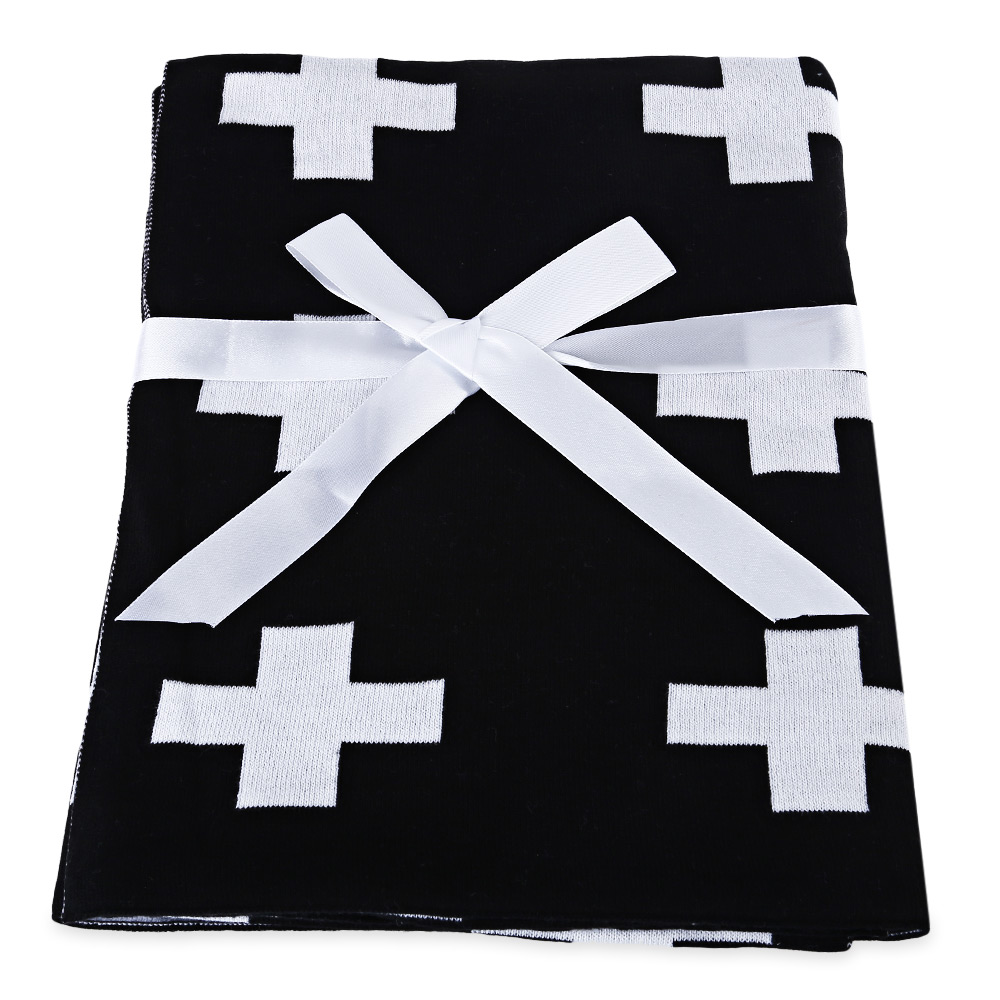 Super Water Uptake Baby Cotton Blanket / Bath Towel