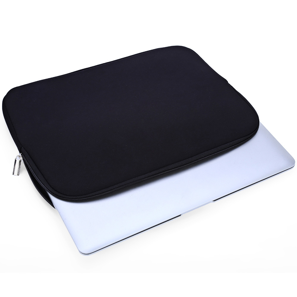 Korean Style Lightweight Full Body Cover Bag for MacBook Air Pro Retina
