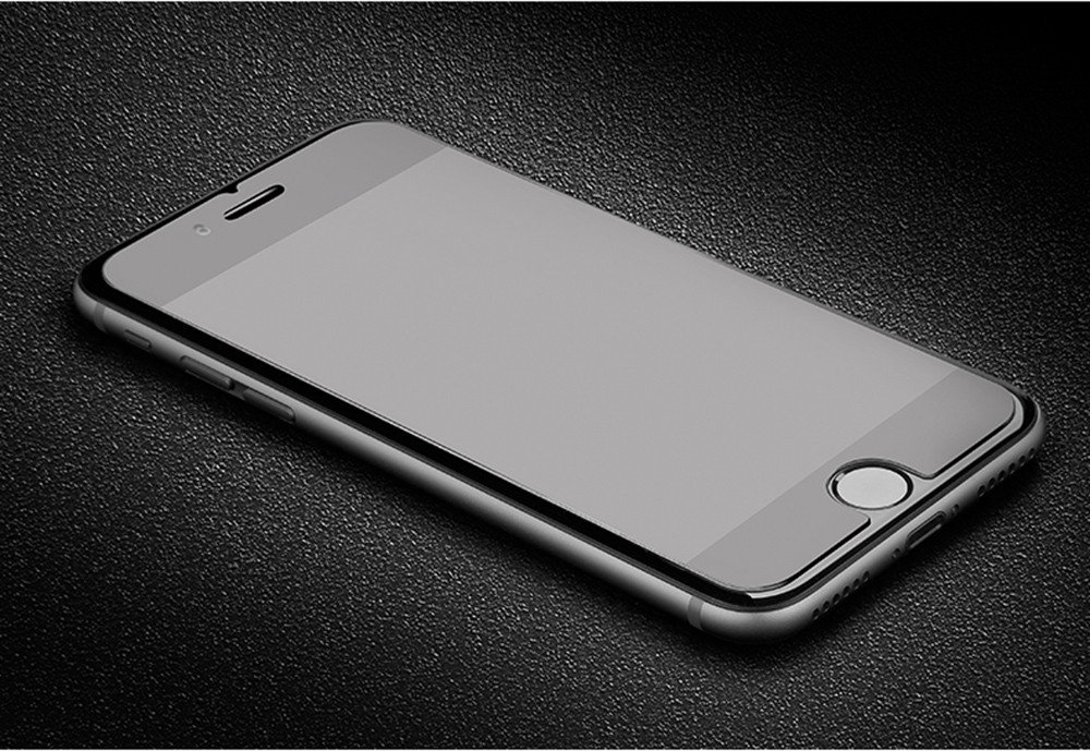HOCO 9H 0.25MM Ultra Thin Tempered Glass Protective Film for iPhone 7