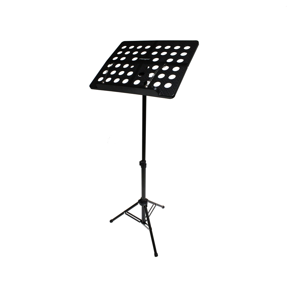 Flanger FL - 06 Aluminium Alloy Collapsible Large Music Stand
