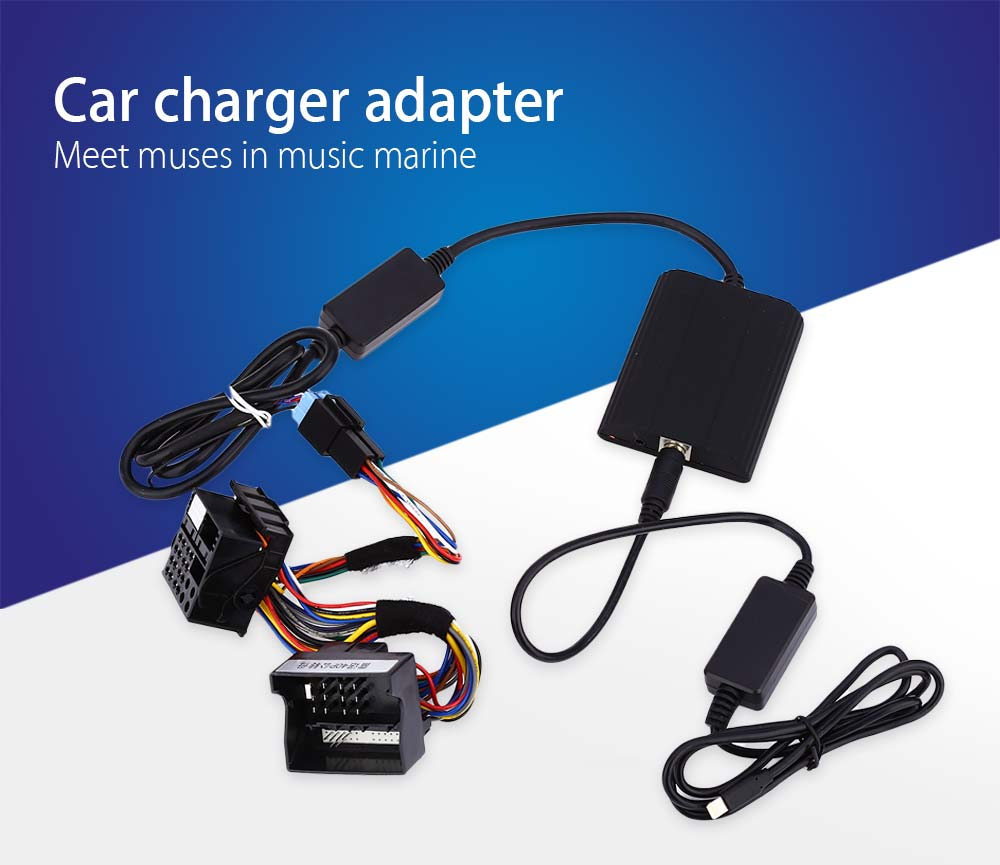 wiring harness adapter for car radios sony car stereo